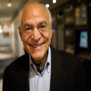 Prof. Dr. Farouk El-Baz